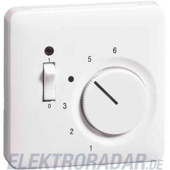 Peha Raumthermostat D 635 RTR O.A.