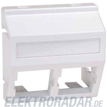 Peha Abdeckung rws D 610.02LU/2 EMS/4,0