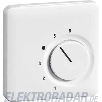 Peha Raumthermostat D 636 RTR O.A.