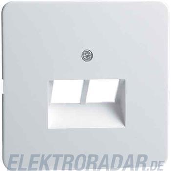 Peha Zentralplatte D 80.610 UAE/2-N AW