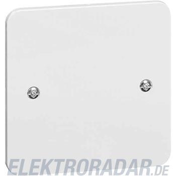 Peha Zentralplatte D 80.677-Z W