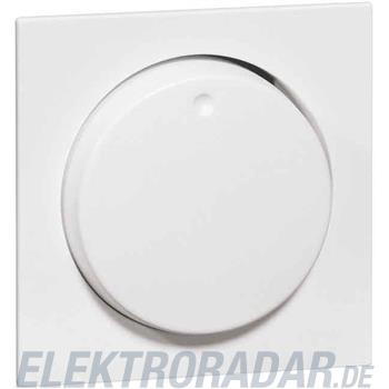 Peha Zentralplatte D 20.810.21 HR