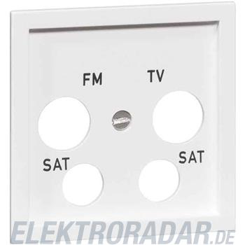 Peha Zentralplatte D 20.610.70 TV/4A