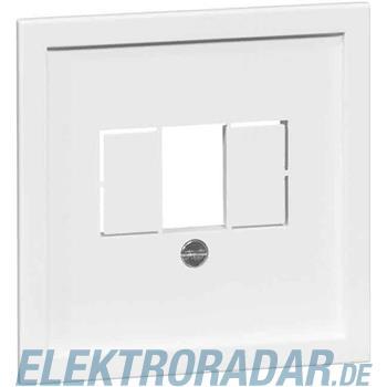 Peha Zentralplatte D 20.610.70 TAE