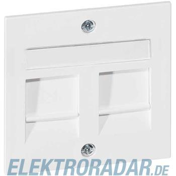 Peha Zentralplatte D 20.610.21 MJ2 NA