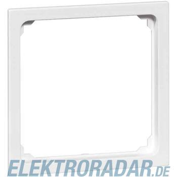 Peha Zentralplatte D 20.670.21 ZV