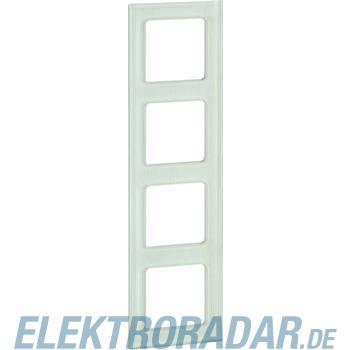 Peha Rahmen 4-fach mt rws D 20.574.52.02