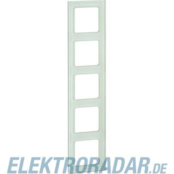Peha Rahmen 5-fach mt rws D 20.575.52.02