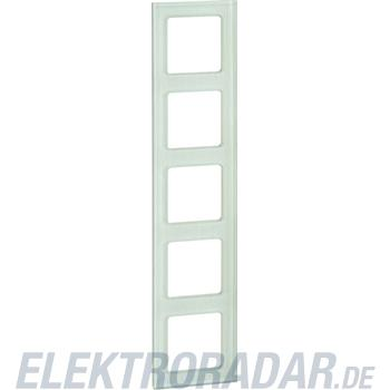 Peha Rahmen 5-fach klar alu D 20.575.51.70