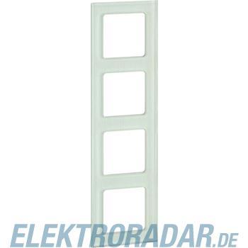 Peha Rahmen 4-fach mt mint gn D 20.574.52.46