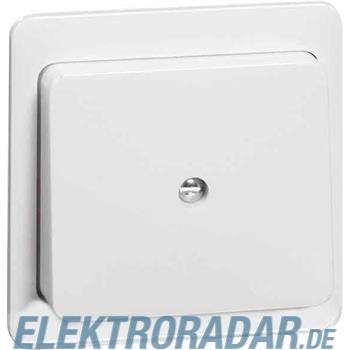 Peha Zentralplatte D 80.610 AT AW