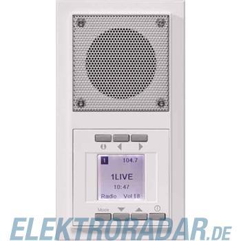 Peha UP-Radio rws D 20.485.02 RADIO