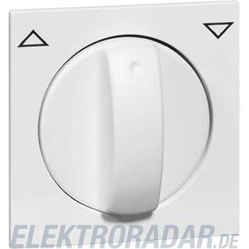 Peha Zentralplatte D 20.610.02 J