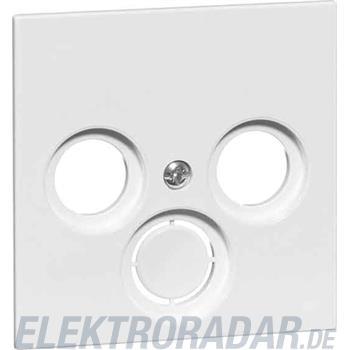 Peha Zentralplatte D 20.610.02 TV