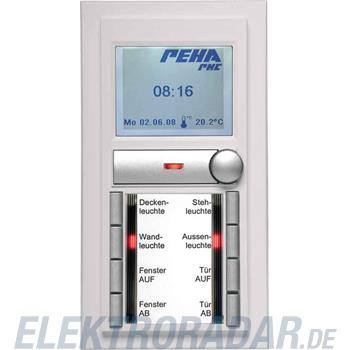 Peha Multi-Control Center rws D 20.940.02 MCC