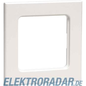 Peha Rahmen 1-fach rws D 20.571.02 T