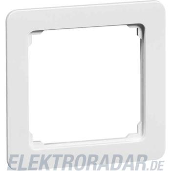 Peha Zentralplatte arc D 80.670 ZV AW