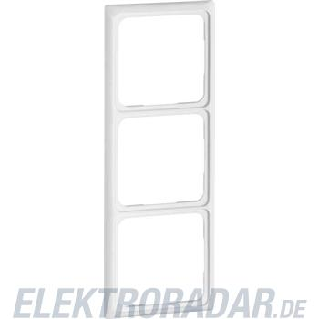 Peha Rahmen 3-fach rws D 80.573.02