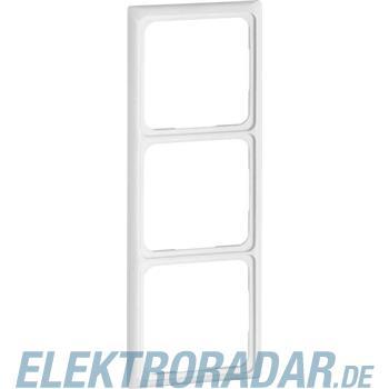 Peha Rahmen 3-fach rt D 80.573.36
