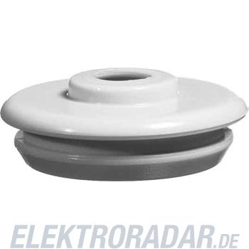 Peha PVC-Nippel gr D 61