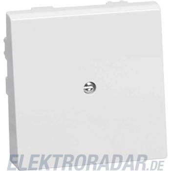 Peha Zentralplatte alu D 95.610.70 AT