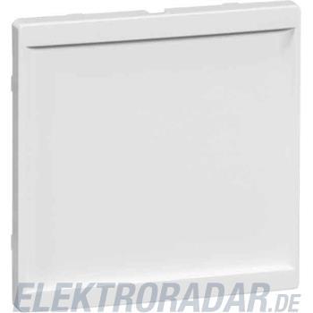 Peha Zentralplatte alu D 95.677.70