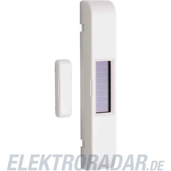 Peha Easyclick Fensterkontakt D 450 FU FK