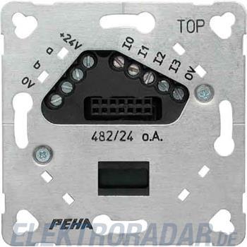 Peha UP-Einsatz D 482/24 O.A.