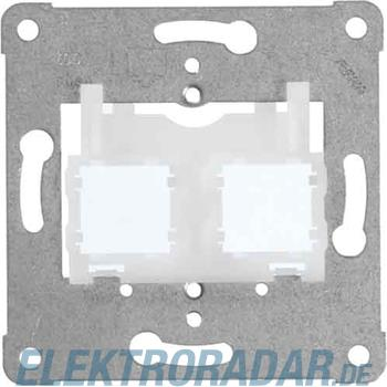 Peha Tragplatte rt Einsatz D 600 MJ1