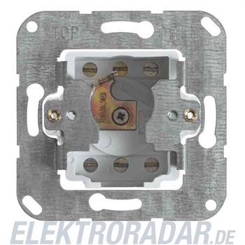 Peha Schlüsselschalter D 624/2 PSS o.A.