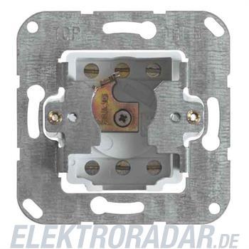 Peha Schlüsselschalter D 624/6 PSS o.A.