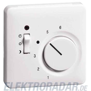 Peha PHC-UP-Raumthermostat D639/24 RTR PHC O.A.