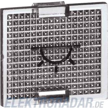 Peha Ersatzsymbol LICHT D 655 L