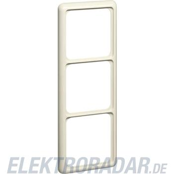Peha Rahmen 3-fach ws D 80.673 UB W