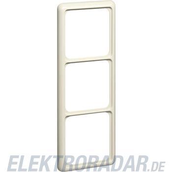 Peha Rahmen 3-fach rws D 80.673.02 UB