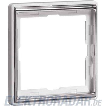 Peha Rahmen 1-fach br/gold D 95.571.26.61
