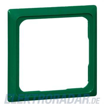 Peha Rahmen 1-fach gn D 80.571.42