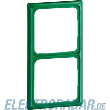 Peha Rahmen 2-fach gn D 80.572.42