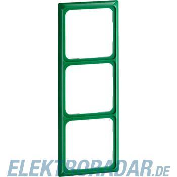Peha Rahmen 3-fach gn D 80.573.42