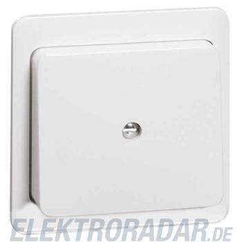 Peha Zentralplatte D 80.610 AT W
