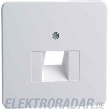 Peha Zentralplatte D 80.610 UAE/1-N W