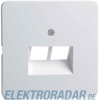Peha Zentralplatte D 80.610 UAE/2-N W