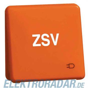 Peha Steckdose D80.6611K WU OR ZSV