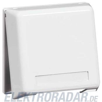 Peha Zentralplatte ws D 80.670 KH NA ZV W