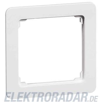Peha Zentralplatte D 80.670 ZV W