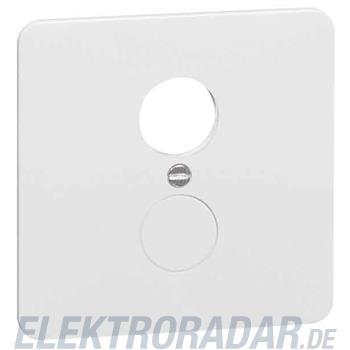 Peha Zentralplatte D 80.677 DIO W