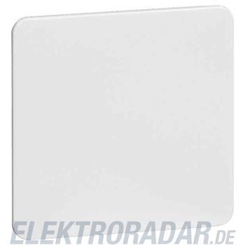 Peha Zentralplatte D 80.677 W
