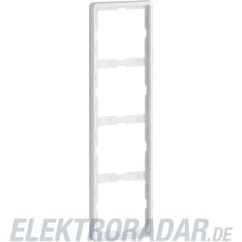 Peha Rahmen 4-fach brz lack D 95.574.78