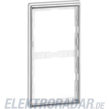 Peha Rahmen 2-fach rws/chr D 95.572.02.60