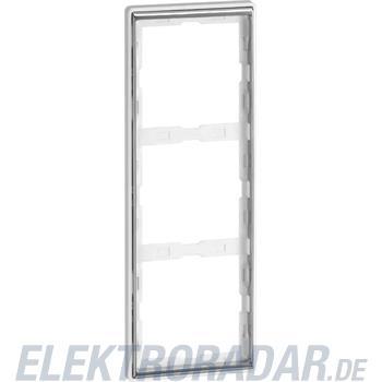 Peha Rahmen 3-fach sw/chr D 95.573.19.60